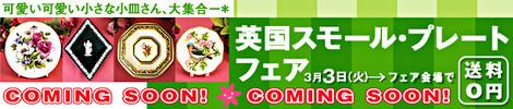 CS-小皿=15-3-3.jpg