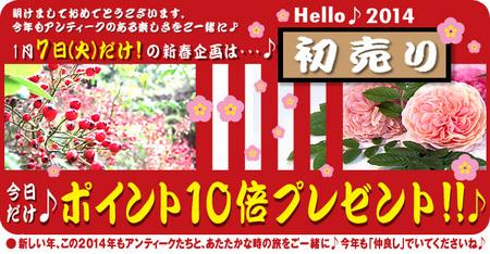 初売りー14-1-7.jpg