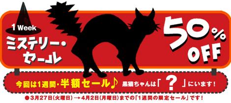 黒猫ちゃん本番--.jpg