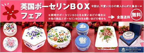 P-BOX16-3-8.jpg