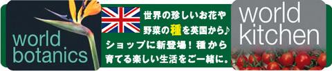 2013-種発売告知バナー=3-15.jpg