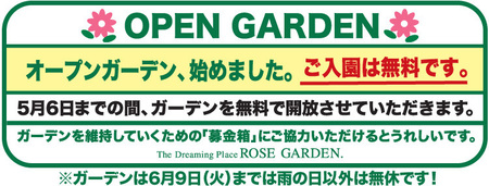 2020-4-OPEN-GARDEN.jpg