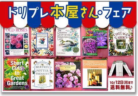 BookFF15-10-6.jpg