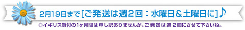 発送バナー=-13-1--.jpg