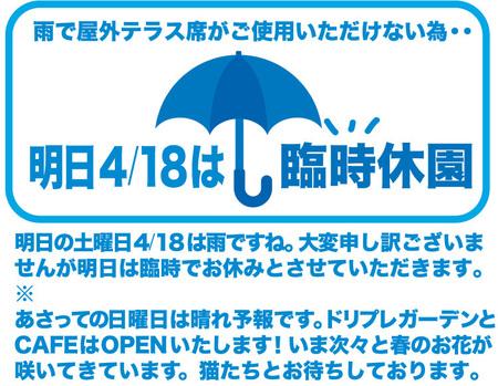 雨の日20-4-18.jpg