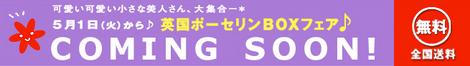 cs-P-BOX.jpg